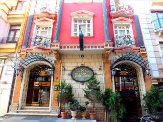 Nena Hotel