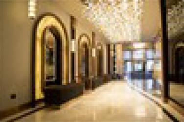 Hotel Beyaz Saray