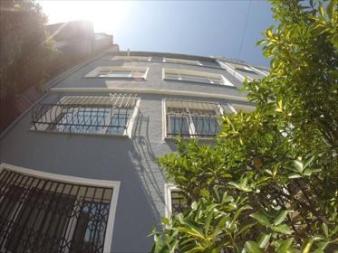 Atam Suites & Apartments