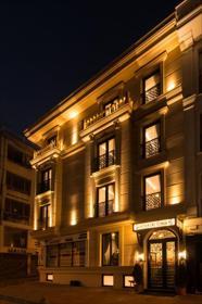 Primero Hotel