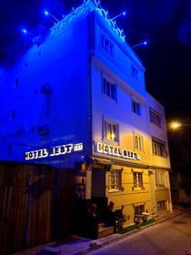 Best Hotel İstanbul