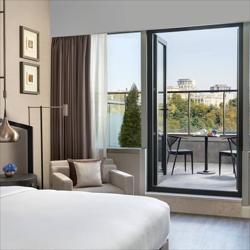 İstanbulinn Hotel