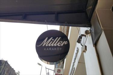 Miller Hotel